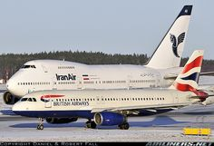 FlightAware Aviation Photos: Airbus (twin-jet), An Iran Air in the background. Iran Air, New Drone, Passenger Aircraft, Civil Aviation, British Airways, Boeing 747, Vintage Advertisements, Airplanes, Persian Quotes