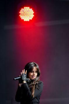 Camila Cabello News (
