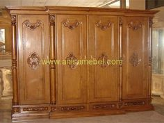 open order,atiqah furniture from jepara,central java,indonesia,please