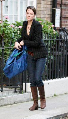 Catherine Dutchess of Cambridge and Zara Black Blazer With White Stripes Kate Middleton Outfits, Kate Middleton Stil, Princess Kate Middleton, Middleton Family, Duchess Kate, Duchess Of Cambridge, Sixth Form Outfits, Diana, William Kate