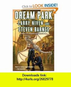 El Sillon Del Gato Negro Resena Mundo Anillo Larry Niven Ciencia Ficcion Pinterest Larry Niven And Books