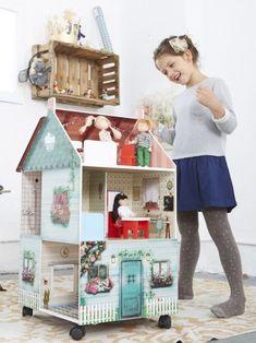 25 meilleures images du tableau id e cadeau fille 3 ans. Black Bedroom Furniture Sets. Home Design Ideas
