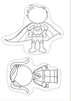 Great to make Secret Stories Superhero Vowel® manipulatives! Great to make Secret Stories Superhero Vowel® manipulatives! Great to make Secret Stories Superhero Vowel® manipulatives! Great to make Secret Stories Superhero Vowel® manipulatives! Superhero Preschool, Superhero Classroom Theme, Free Preschool, Classroom Themes, Classroom Activities, Preschool Activities, Super Hero Activities, Super Hero Crafts, Superhero Template