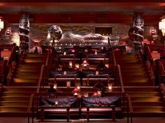 bestdesignprojects Tao_NYC_Downtown_rockwell_group_3
