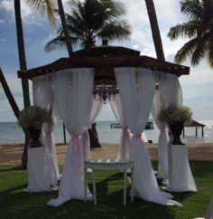 INTIC Corp.#Bride #weddingreception #PRwedding #weddingflower #puertoricowedding #weddingphotography #yourweddinglounge #destinationwedding #inspiration #events #aisle #event #bridetobe #gettingmarried #bridal #savethedate #dreamwedding #love #islandwedding #groom #ido #picoftheday #weddingideas #photooftheday #instabride #instawedding #engagement #flowerideas #beautiful #engaged #fiance #inticdesign