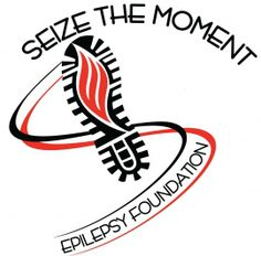 My fundraising page to support the Epilepsy Foundation of Missouri and Kansas. Donate or Join the Team.