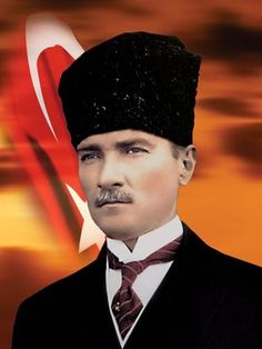 Mustafa_Kemal_Ataturk4_zps71a4d67d.jpg Photo by ynsyksl | Photobucket