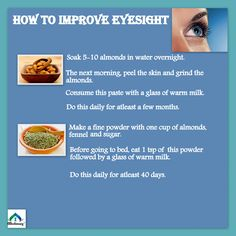 How To Improve Your Eyesight https://www.mapmylab.com/   Mapmylab offers you  Online test booking  Free electronic health records  Free medical reports  Home visits(sample collection)