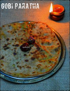 http://www.upala.net/2014/12/gobi-paratha.html