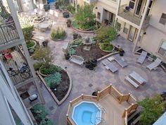 10 Whirlpools Ideas Whirlpool Apartment Townhouse