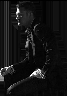 Justin Timberlake sexy sexy man!!!! please follow me,thank you i will refollow you later