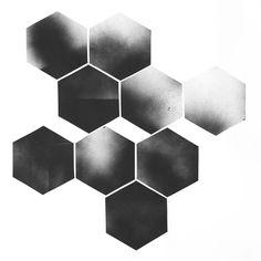 Hexamental_50x50cm_2013