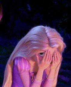 Rapunzel   - rapunzel-of-disneys-tangled Photo