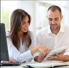 Find online cash and removed all small cash required from your life. Just comes at our website and apply with your simple details and submit it with no fee. http://www.unsecuredloansuk.org.uk/application.html