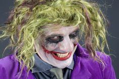 London & UK Parties and Event Hire Halloween Fright Night, Halloween Graveyard, Halloween Clown, Halloween Haunted Houses, Halloween Themes, Halloween Party Drinks, Halloween Entertaining, Uk Parties, Themed Parties