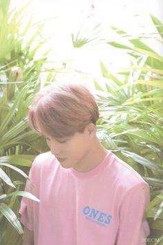 "#EXO | ""DEAR HAPPINESS"" cr. @username_0114"
