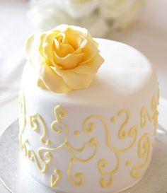 Topfuchen, Jasmintee, Hübsche Kuchen, Schöne Kuchen, Tortendeko,  Patisserie, Minikuchen, Cake Pops, Vernarrtheit
