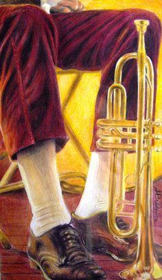 πνοές τέχνης: Πίνακες Soul Food, Painting, Color, Painting Art, Colour, Paintings, Painted Canvas, Drawings, Colors