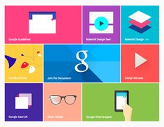 """Web Design Trends To Look Out For In 2015 