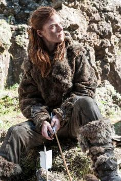 Here Are The 61 People Who've Died on Game of Thrones | TIME