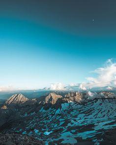 Auf der Zugspitze #zugspitze #diewocheaufinstagram #sonyimages #zugspitzarena #zugspitz #zugspitzultratrail #alpen #alpenliebe #alpenüberquerung #natur #berge #mountain #germany #deutschland #snow #schnee #wolken #sky #gipfelstürmer #gipfelglück #berggipfel #wow #sonyimages #sonyimage #sonyalpha77ii #amazing #myphotography #photos #photography #photographie