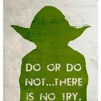 Quem É O Teu Mestre Yoda- Mentor Precisa - Se! by Filipe&Rute on SoundCloud