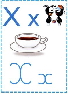 Este Alfabeto do Smilinguido é de autoria da Professora    Sílvia Regina Barreto.    Belíssimo trabalho!                              ...