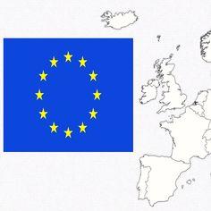 Hoe werkt de Europese Unie precies?. FILMPJE!