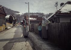 Bosnië, land van grafstenen en dolende liefdes - Nomad & Villager