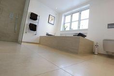 Billedresultat for badeværelse med badekar