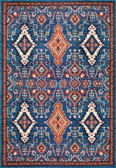 Rugs USA - Area Rugs in many styles including Contemporary, Braided, Outdoor and Flokati Shag rugs.Buy Rugs At America's Home Decorating SuperstoreArea Rugs Room Rugs, Area Rugs, Mohawk Rugs, Buy Rugs, Rugs Usa, Carpet Design, Indoor Rugs, Contemporary Rugs, Rugs On Carpet