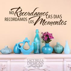 """""""No Recordamos Las Dias"""" www.lacybella.com Lacy Bella 