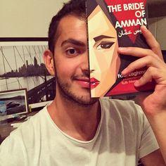 Eyadeh Al Mdanat Amman, Bride, Fictional Characters, Collection, Wedding Bride, Bridal, Fantasy Characters, The Bride, Brides