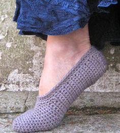 Easy Free Crochet Lapghan Pattern