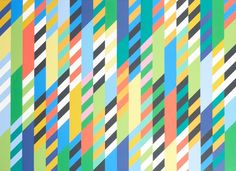 Bridget Riley is one of Britain's leading abstract painters. Over the past  35 years her approach to painting has developed and evolved, from the  celebrated...