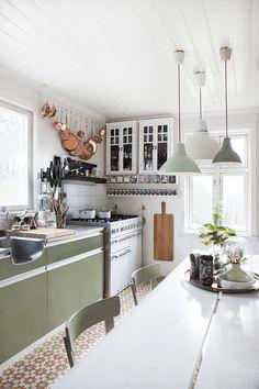 Decor, Urban Farmhouse, Kitchen Room, Kitchen Decor, Country Chic, Kitchen 2016, Farmhouse Chic, Home Decor, Kitchen Inspirations