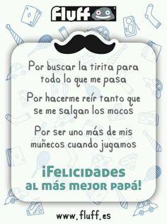 71 Mejores Imágenes De Paternidad Día Del Padre Dia Del