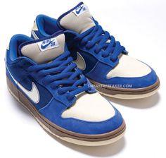 the best attitude 78b56 90fab Nike Dunks, Fashion Shoes, Shoes