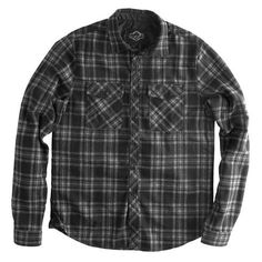Sorry, our web store is paused for warehouse removal Lifestyle Shirts, Flannel, Button Down Shirt, Men Casual, Mens Tops, Fashion, Flannels, Dress Shirt, Moda