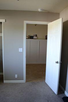 the best behr white paint colors neutral paint colors. Black Bedroom Furniture Sets. Home Design Ideas