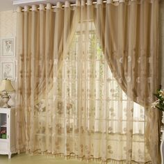 Cortinas on AliExpress.com from $18.13