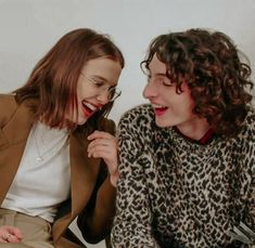 Fillie facts - 001 feelings about their characters Stranger Things Actors, Bobby Brown Stranger Things, Stranger Things Aesthetic, Stranger Things Netflix, Millie Bobby Brown Movies, New Foto, Browns Fans, Idole, Cute Actors