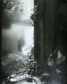 josef sudek photos - Поиск в Google✖️More Pins Like This One At FOSTERGINGER @ Pinterest✖️