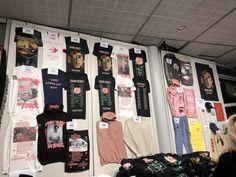 Shawn Mendes Merch, Shawn Mendes Tour, Shawn Mendes Concert, Concert Shirts, Concert Outfits, Shawn Mendas, Tour Merch, Chon Mendes, Mendes Army