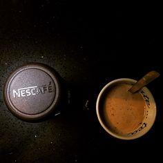 Elige tu versión . Y haz que tu día arranqué con #aroma .  yo apuesto por #nescafe #classic #natural #cafe #nestle, #nosvemosenlastiendas  by #simbiosc #simbiosctv #sueldo #sueldoparatodalavida , preparados para el nuevo #concurso