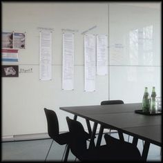 glass magnetic write boards6