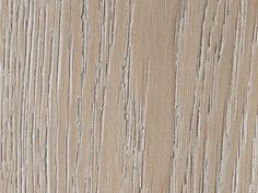 #Napoli #Pozzuoli #Posillipo #Vomero #Campania #Italia #ristrutturazioni #parquet #igienici #sanitari #lavabo #vaso #bidet #pavimenti #rivestimenti #edilizia #madeinitaly #madeinsud #architetti #home #design Per info spedizioni #preventivi #gratis contattateci!!!Pavimento in rovere sabbiato BROOKLYN by Mardegan Legno