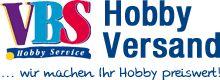 Versteckte Osterhasen aus befilzten Styropor-Eiern - VBS-Hobby.com