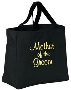 I just love my Mother of the Groom to pieces! I have to get this for her!!!
