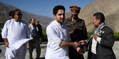 Le Commandant Ahmad Chah Massoud, symbole de la résistance afghane contre les Soviétiques et contre le régime fondamentaliste des talibans, a été tué le 9 septembre 2001 par des kamikazes d'al-Qaida. Quinze ans plus tard, Ahmad Massoud, son fils unique, revient en Afghanistan pour continuer le combat de son père.